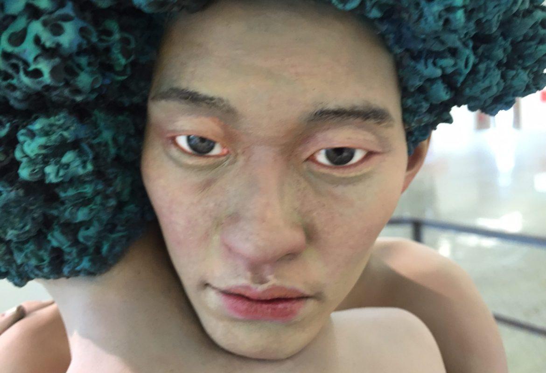 korean-cropped
