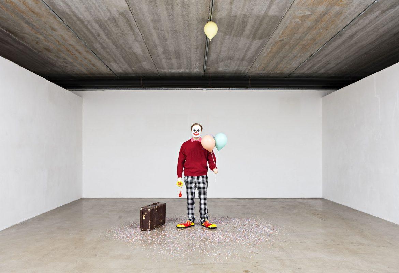 clown-1